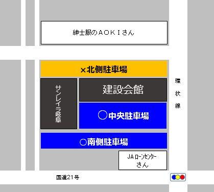 map_parking161005.JPG