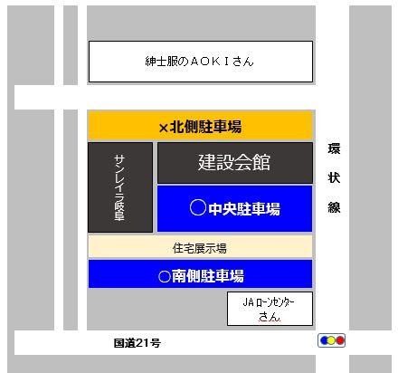 map_parking190221.JPG